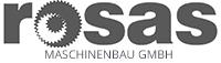 ROSAS Maschinenbau GmbH